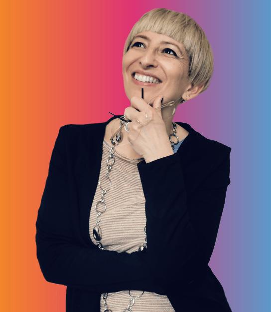 Coaching Psicologia Risorse Umane Formazione Bologna Marta Trevisan