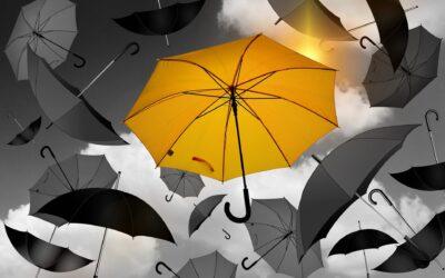 Il diritto di essere pessimisti